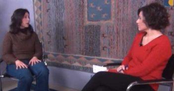 entrevista-television